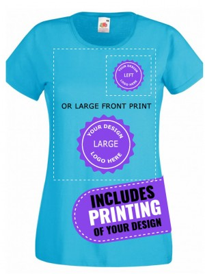 SS77-Printed