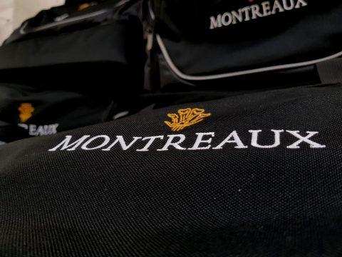 Montreax
