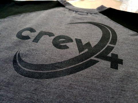 Crew 4
