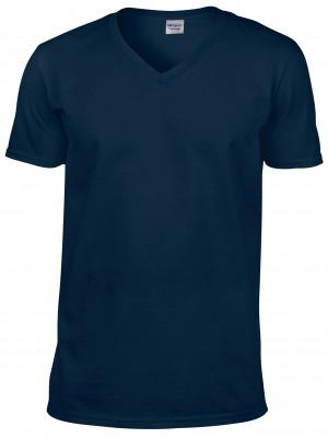 GD010_Navy_FT