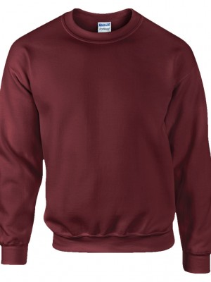 GD052_Maroon_FT