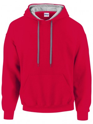 GD055_Red_SportGrey_FT