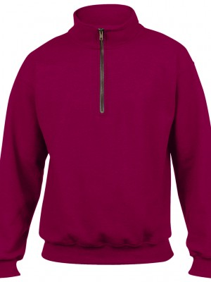 GD061_Maroon_FT