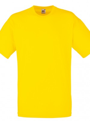 SS030_Yellow_FT