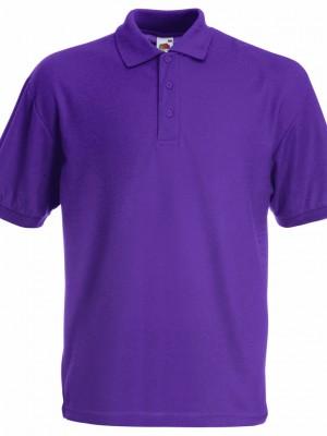 SS417_Purple_FT