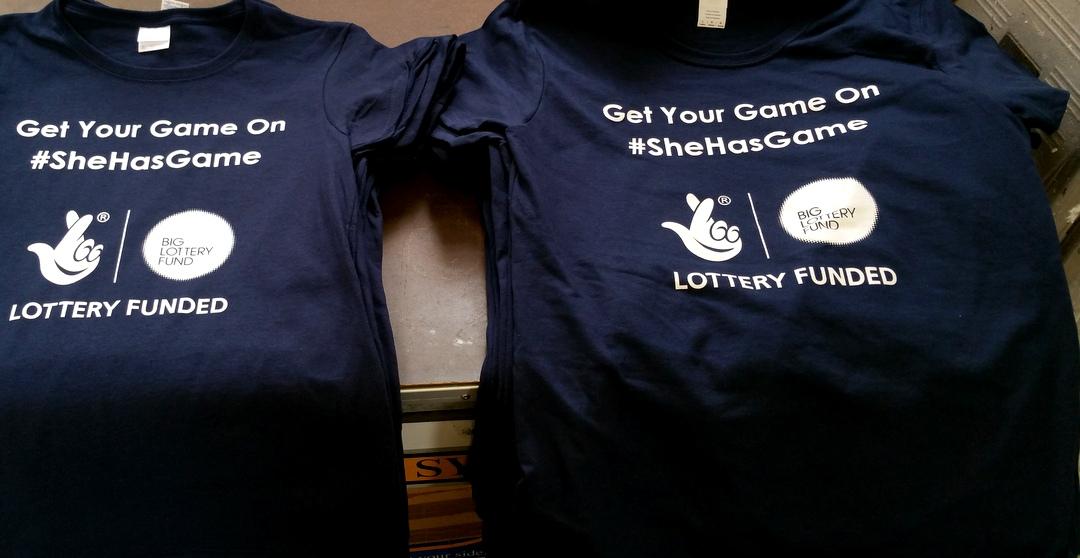 Lottery 5