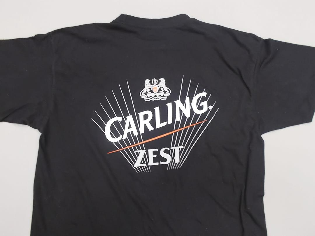 carling-1