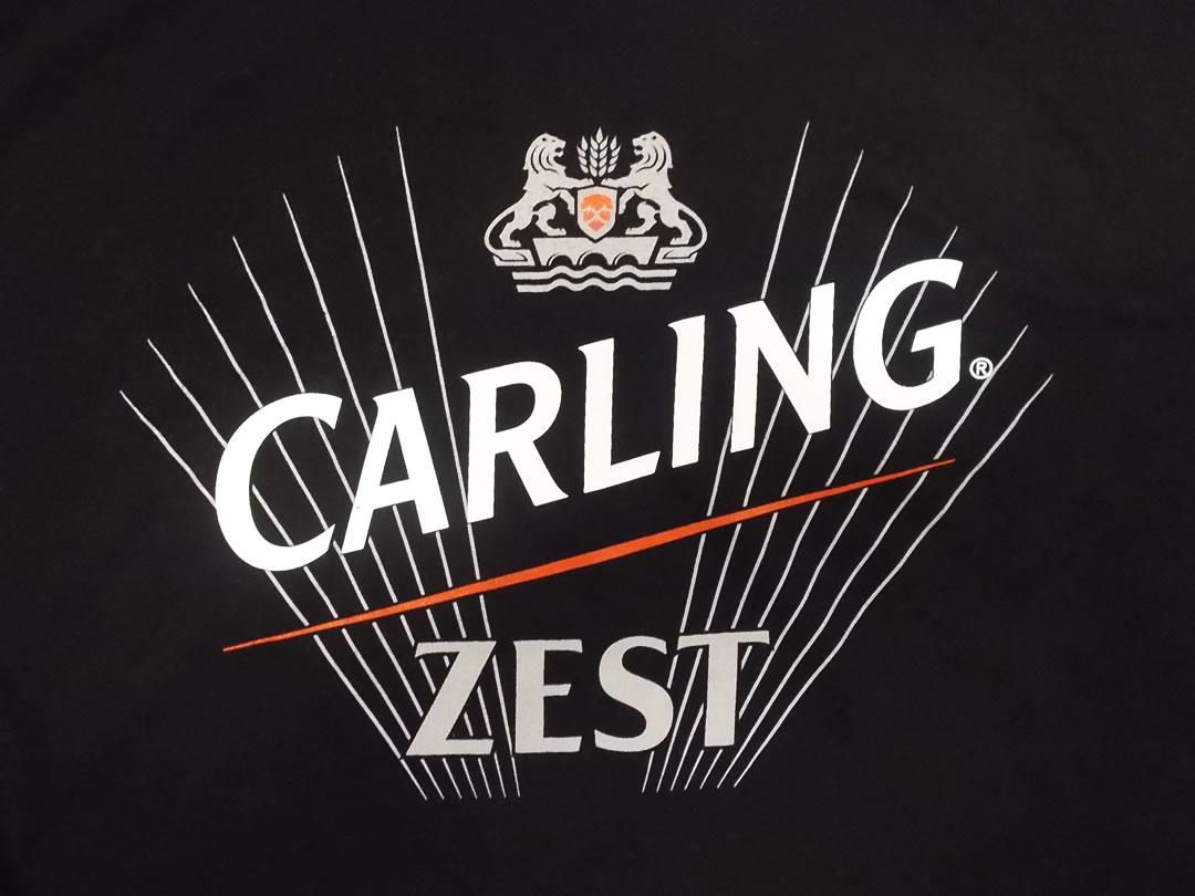 carling-2