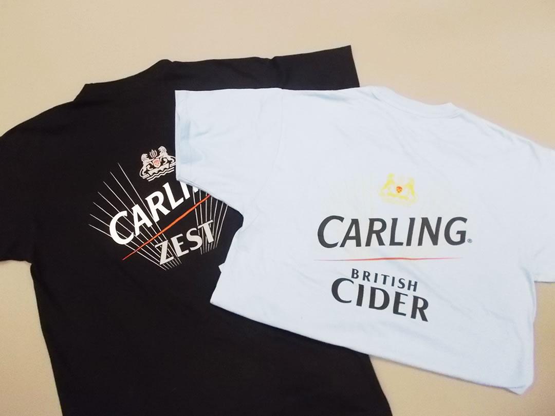 carling-3
