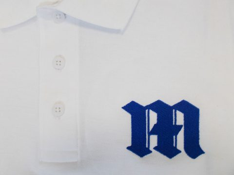Mail Online, Professional Polo Shirts