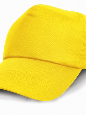 RC05X_Yellow_FT