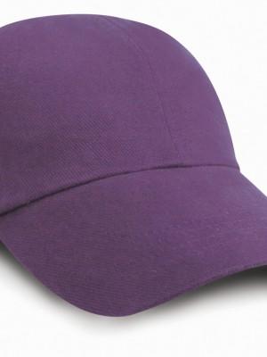 RC24X_Purple_FT