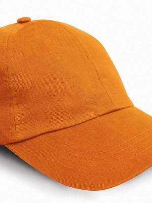RC63X_Orange_FT