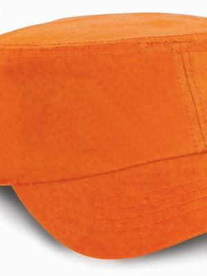 RC70X_Orange_FT