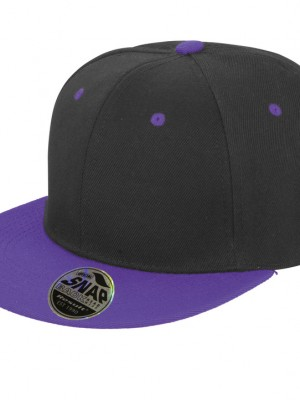 RC82X_Black_Purple_FT