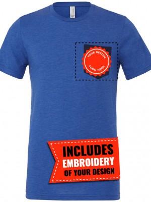 CV3021-Embroidery