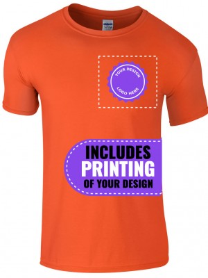 GD01-Printing