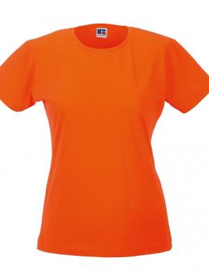 J155F_Orange_FT