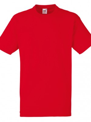 SS008_Red_FT