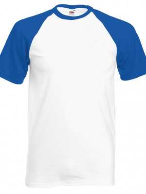 SS026_White_RoyalBlue_FT