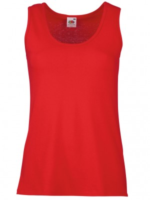 SS051_Red_FT