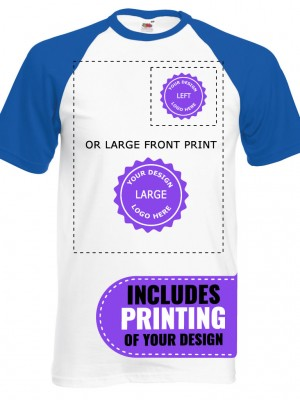 SS31-Printing