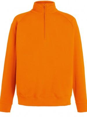 SS927_Orange_FT
