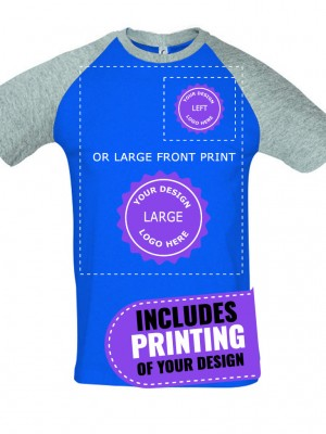 11190 -Printing