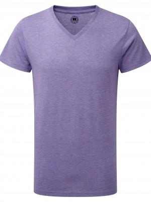 166M PZ Purple_Marl