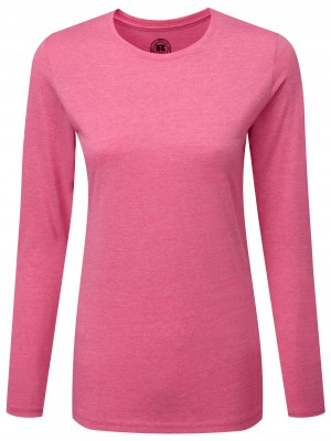 167F_Pink_Marl_Front