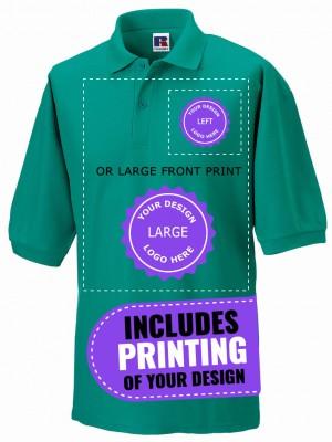 539M-Printed
