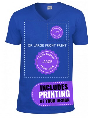 GD10 -Printed