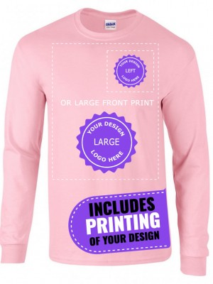 GD14 -Printing