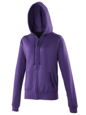 JH055_Purple_FT