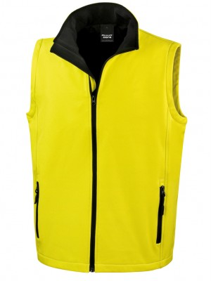 R232M_Yellow_Black_FT