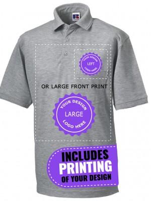 011m-Printed
