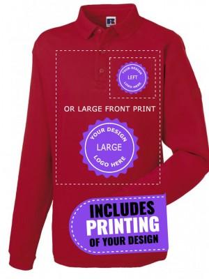 012m-Printed