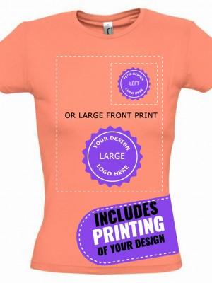 11386-Printed