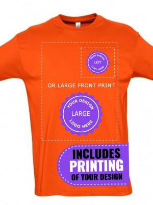 11500 -Printed