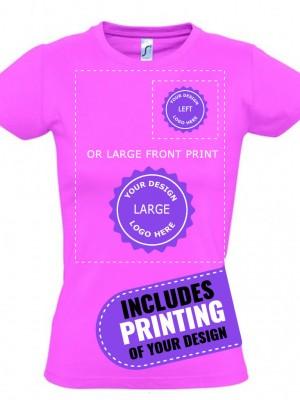 11502 -Printed - Copy