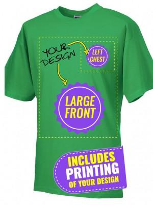 150M-Printed