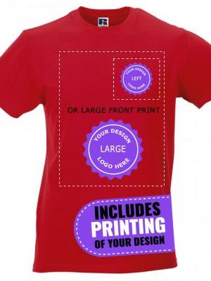 155M-Printed