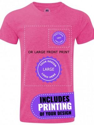 165M-Printed