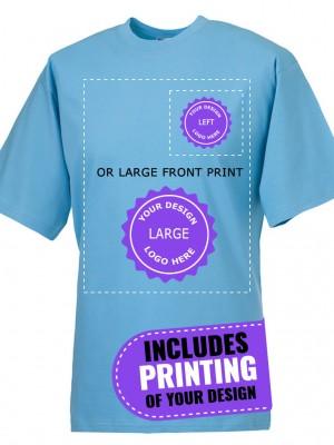 180M-Printed