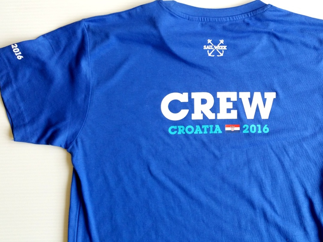 Med Sailors Crew T Back 3