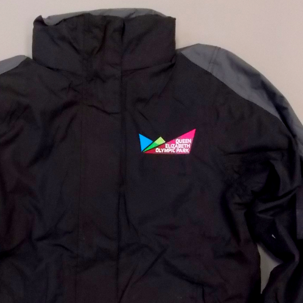 Olympic Park Jacket Front-001