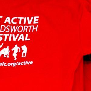Wandsworth Get Active 11