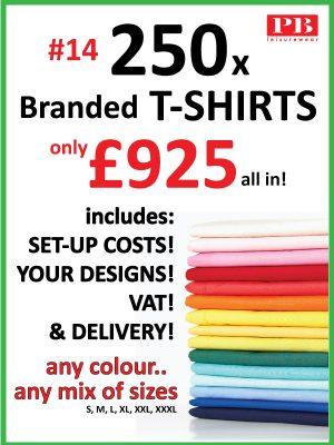 tshirts-250