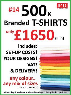 tshirts-500