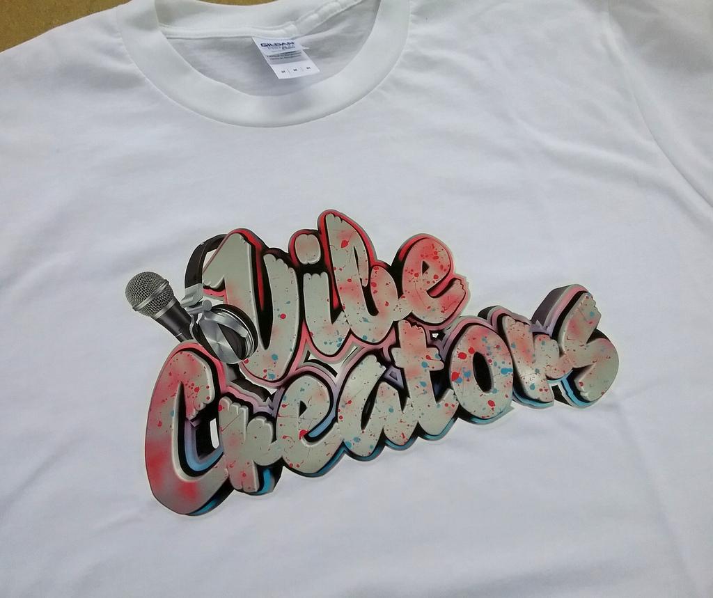 VIbe Creators 2